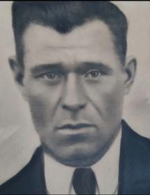 Сахаров Михаил Павлович