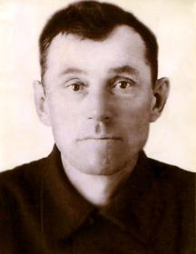 Мякишев Павел Анатольевич