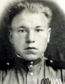 Копырин Алексей Николаевич
