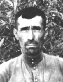 Муртазаев Абдрахман Багабдинович