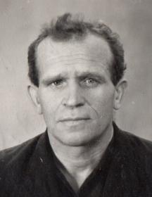 Маслов Михаил Степанович