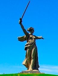 Горяинов Павел Яковлевич