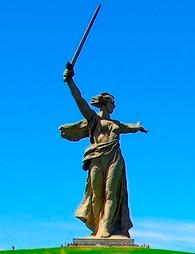 Склют Яков Самуилович