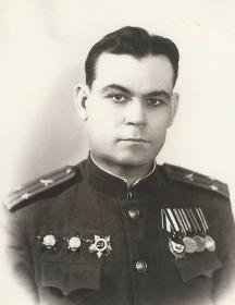 Вахнин Василий Иванович