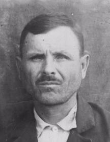 Колпаков Яков Михайлович