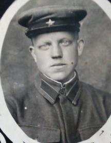 Дубцов Николай Гурьевич
