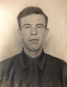 Маковский Кузьма Григорьевич