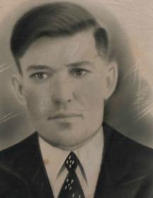 Марковский Семен Григорьевич