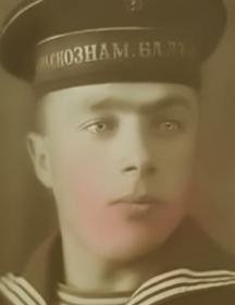 Ванюков Иван Яковлевич