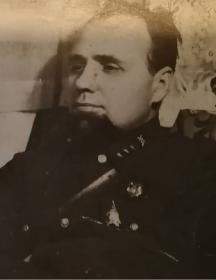Смирнов Алексей Андреевич