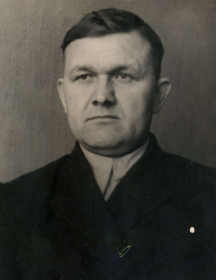 Иващенко Петр Николаевич