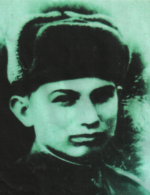 Лобода Иван Иосифович