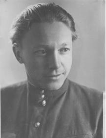 Балуев Анатолий Андреевич