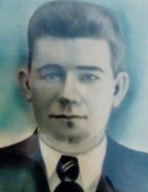 Шихатов Степан Трофимович