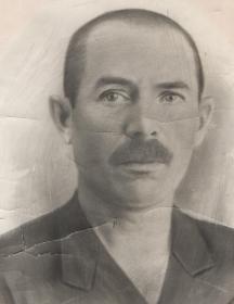 Пронин Иван Владимирович