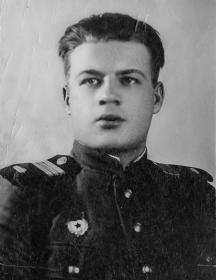 Осипов Алексей Илларионович