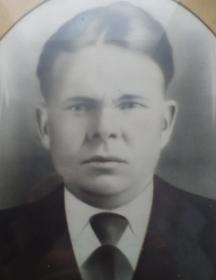 Ильиченко Иван Максимович