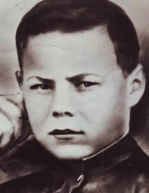 Лемешко Михаил Феоктистович