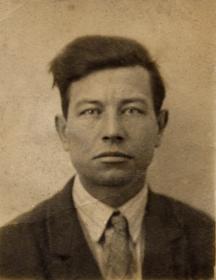 Руденок Петр Семенович