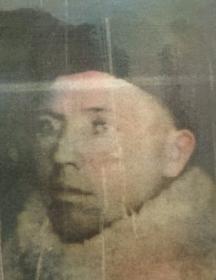 Ёлтышев Александр Павлович