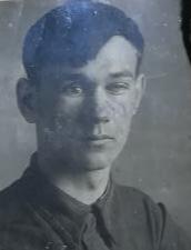 Грехов Константин Александрович