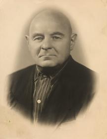 Лосев Сергей Дмитриевич