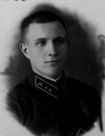 Голышев Сергей Денисович