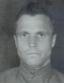 Калинин Александр Алексеевич