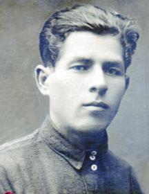 Круглов Владимир Григорьевич