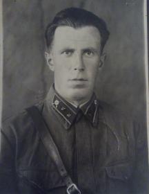 Крылов Борис Иванович