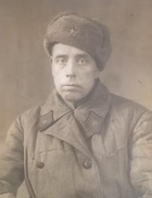 Крупнов Андрей Данилович