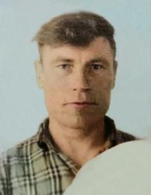Бульдин Николай Васильевич