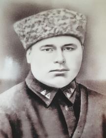 Затонский Перфил Лукьянович