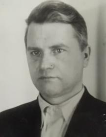 Леваков Виктор Иванович