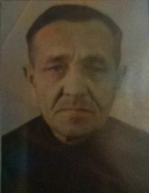Тютенков Дмитрий Трифонович