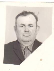 Елисеев Иван Егорович