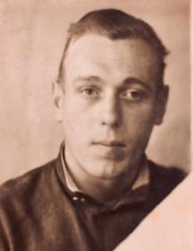 Самуль В Францевич