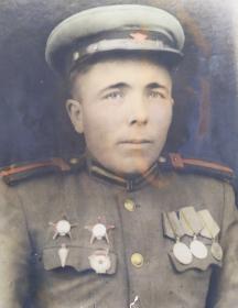 Трифонов Владимир Абрамович