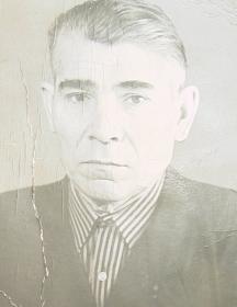 Бояркин Андрей Александрович