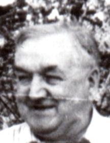 Мацнев Александр Антонович
