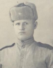 Абмайкин Григорий Трофимович