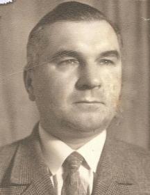 Ярченко Михаил Александрович