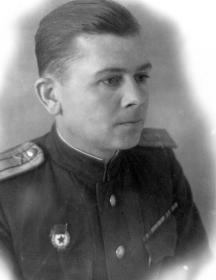 Корнилов Алексей Владимирович