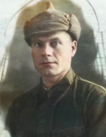 Червинский Константин Савельевич