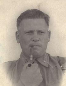 Крюков Владимир Гаврилович