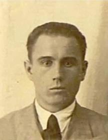 Ходин Сергей Александрович