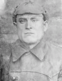 Гатаулин Исхак Гатаулович