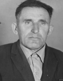 Парфенов Александр Иванович