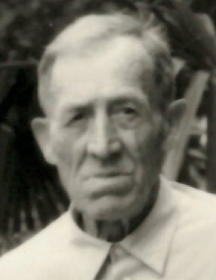 Агатенко Андрей