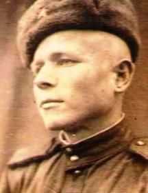 Гусев Николай Михайлович